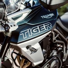 Foto 23 de 47 de la galería triumph-tiger-800-2018 en Motorpasion Moto
