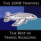 Abiertas las nominaciones para los Travvies 2008