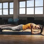 Todo lo que tienes que saber sobre el transverso del abdomen (y cómo entrenarlo en el gimnasio)