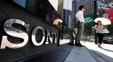 Sony va a bajar sus previsiones de ventas a 43 millones, según WSJ