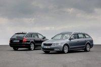 Škoda ofrece una extensión de garantía hasta los cinco años