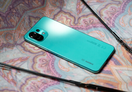 Xiaomi Mi 11 Lite 5g 01 Trasera 02