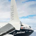 ¿Son los problemas del Boeing 737 MAX la gran oportunidad de Airbus?