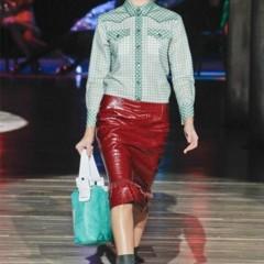 Foto 30 de 46 de la galería marc-jacobs-primavera-verano-2012 en Trendencias
