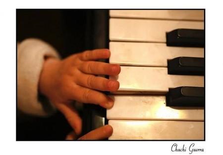 La Fundación Musica Abierta lanza una campaña de crowfundig para editar nuevo cuaderno de música para disCapacidades