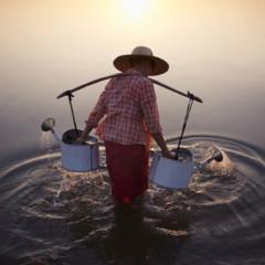 Foto 6 de 7 de la galería las-11-fotos-ganadoras-del-national-geographic-traveler-2013 en Trendencias Lifestyle