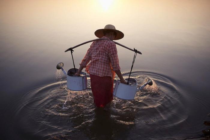 Foto de Las 11 fotos ganadoras del National Geographic Traveler 2013 (6/7)