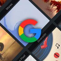 Todos los wallpapers de los Google Pixel en tu Android 11, descárgalos con esta app