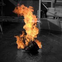 Así se puede luchar contra el cambio climático y seguir quemando petróleo