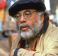 Francis Ford Coppola, de nuevo en rodaje