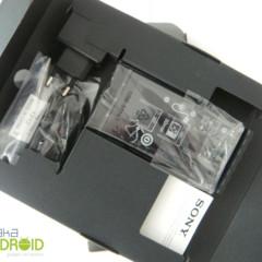 Foto 5 de 14 de la galería unboxing-sony-xperia-p en Xataka Android