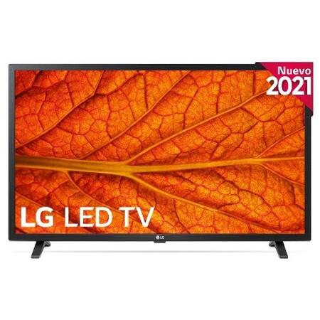 Televisión LG
