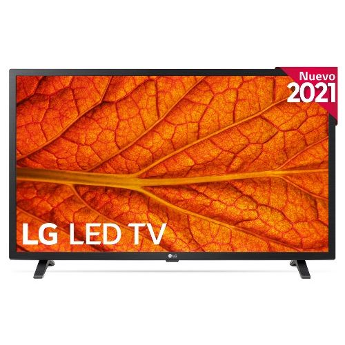 """LG TV LED HD 80cm (32"""")"""