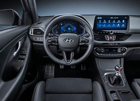 Hyundai I30 2020 1600 09