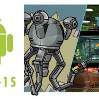 Fallout Shelter llegará a Android el 13 de agosto