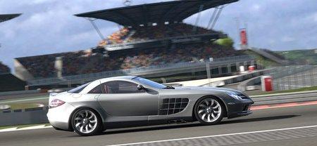 Yamauchi cauteloso con anunciar la fecha de lanzamiento de 'Gran Turismo 6'