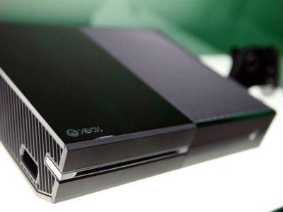 La última actualización de Xbox One Preview busca corregir fallos y mejorar el sonido en segundo plano