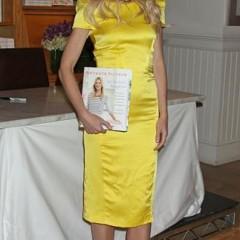 Foto 8 de 14 de la galería las-it-girls-del-momento-el-estilo-de-gwyneth-paltrow en Trendencias