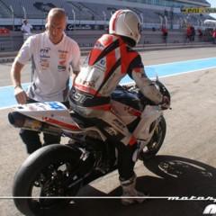 Foto 114 de 127 de la galería entrenamientos-desde-boxes-en-portimao en Motorpasion Moto