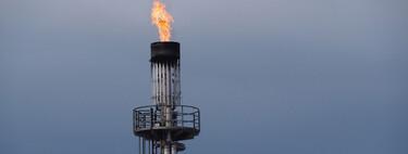 México tiene una gran fuga de metano, produce el doble que EUA y abona al calentamiento global, según estudio