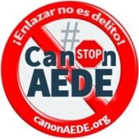 El Gobierno quiere aprobar la Ley de Propiedad Intelectual, con el canon AEDE, este verano