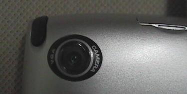 Los servicios de emergencia de NY aceptarán fotos y vídeos del móvil