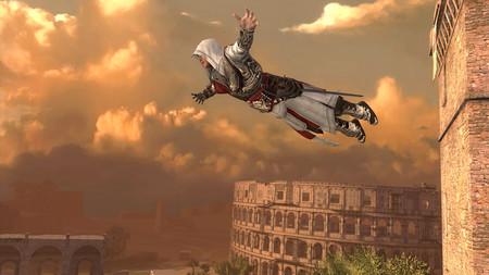 Assassin S Creed Identity