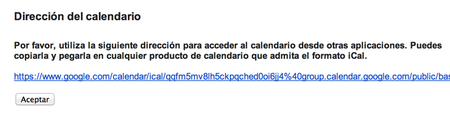 Tralsadar Google Calendar a Outlook Calendar 04