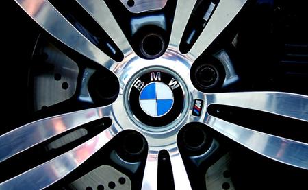 Los coches de competición más bellos de la historia: BMW