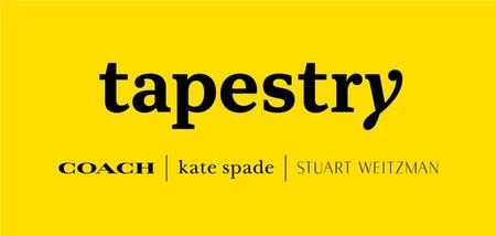 coach tapestry cambio nombre