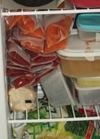 Lo que hay que saber a la hora de congelar alimentos