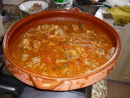 cabrito-en-salsa.jpg