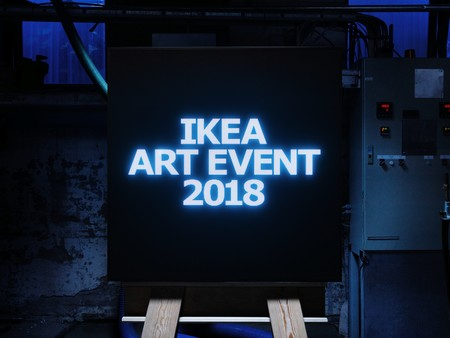 Ikea Coleccion Art Event 2018 Ph150721 Lowres