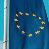 La Comisión Europea apela la sentencia: Apple volverá a los tribunales por los impuestos irlandeses