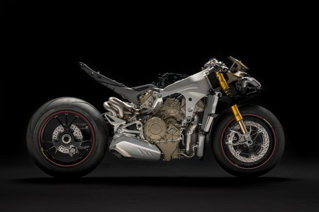 Ducati Panigale V4 2018 017