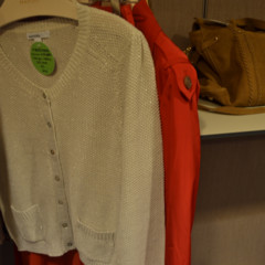 Foto 27 de 63 de la galería mango-primavera-verano-2012-avance en Trendencias