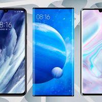 Xiaomi, Huawei, Vivo y OPPO a por Google Play: compartirán plataforma de aplicaciones según Reuters