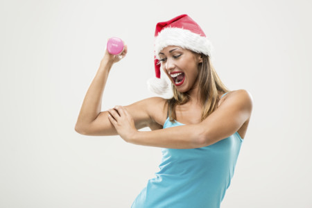 Linea-Navidad