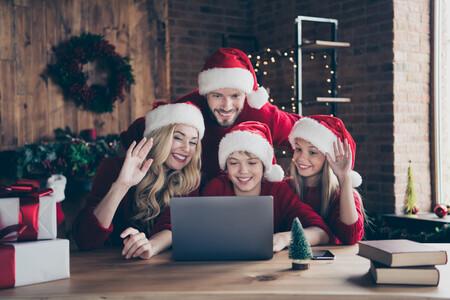 'La nueva normalidad navideña': consejos profesionales para preparar a los niños para las atípicas fiestas que se avecinan