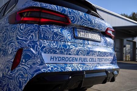 Bmw I Hydrogen Next 2022 Teaser 016