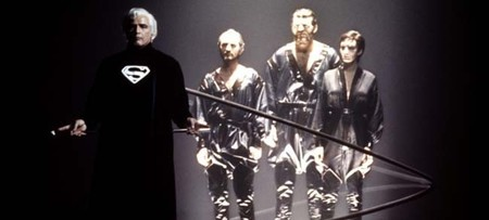 Superman II 1