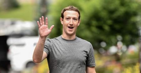Facebook responde a las acusaciones sobre guardar llamadas y SMS de nuestros teléfonos
