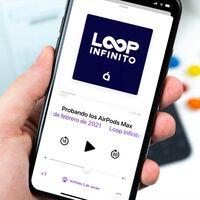 Tres años de garantía, las pistas del último evento, M1 ubicuo... La semana del podcast Loop Infinito