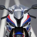 BMW y Harley-Davidson (y otros) paralizan la producción mientras Piaggio y MV Agusta aguantan frente al coronavirus