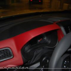 Foto 55 de 124 de la galería fiat-doblo-presentacion en Motorpasión