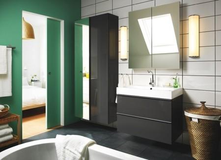 ikea baño 6