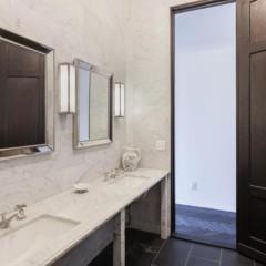 Foto 5 de 13 de la galería el-apartamento-de-taylor-swift-en-ny en Poprosa