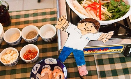 ¿Conoces las posibilidades de ahorro que hay con el 'cook-flat'?