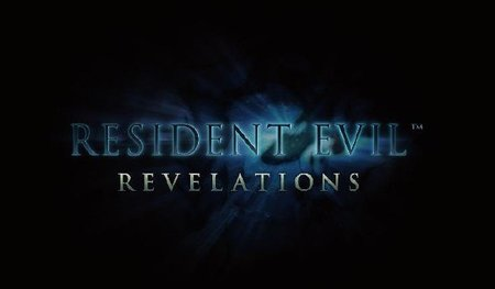 'Resident Evil: Revelations', así lucirá realmente en Nintendo 3DS