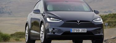 Ya es obligatorio: los coches eléctricos e híbridos de nueva homologación han de hacer ruido desde hoy mismo